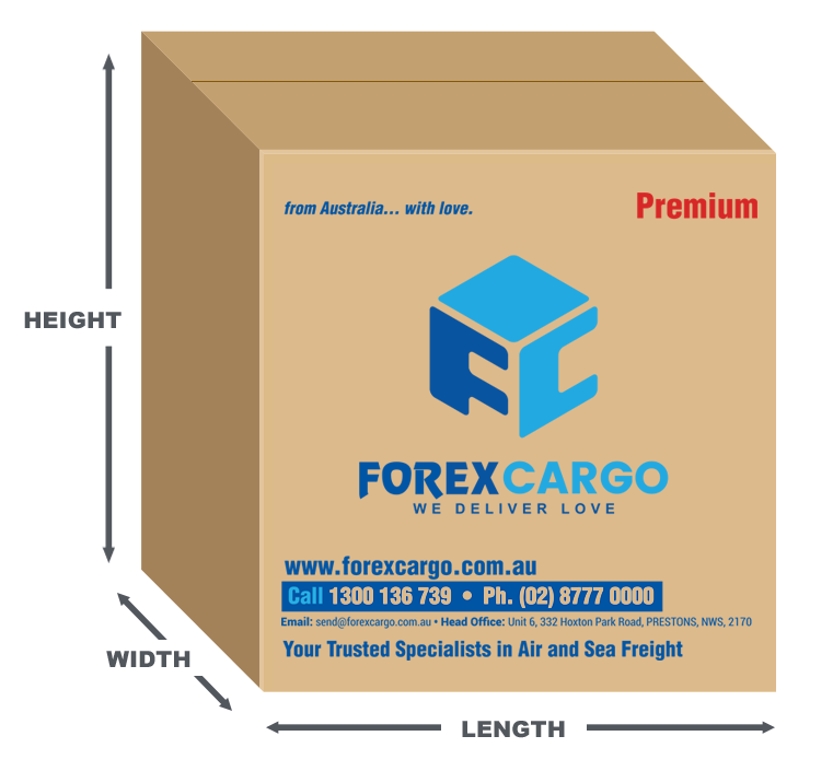 Umac forex cargo uk