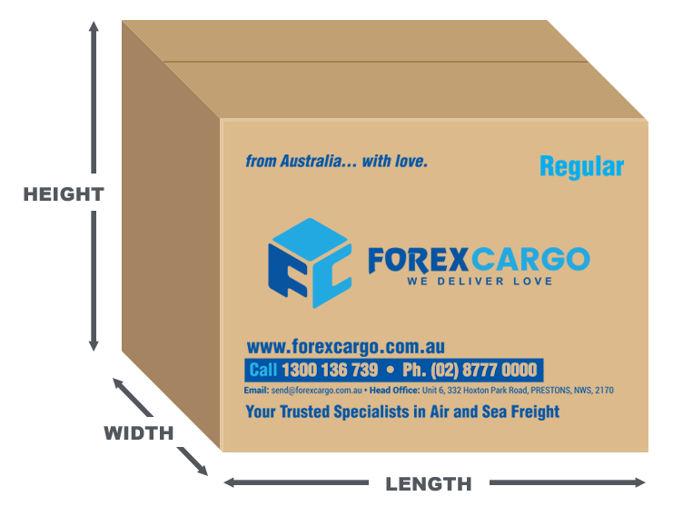 Forex cargo philippines filipinos vnd vs usd forex