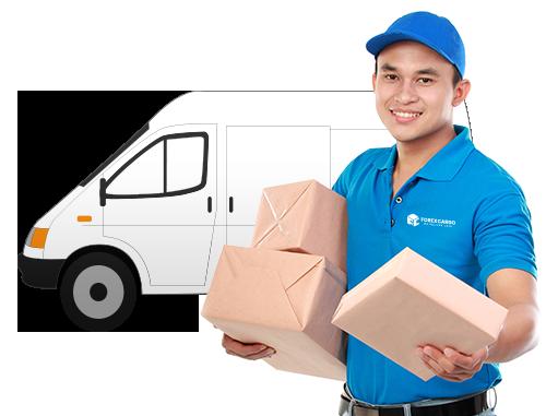 Forex cargo australia to philippines